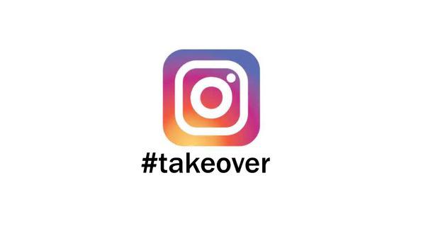 Panduan Definitif Dalam Menghosting Pengambilalihan Instagram