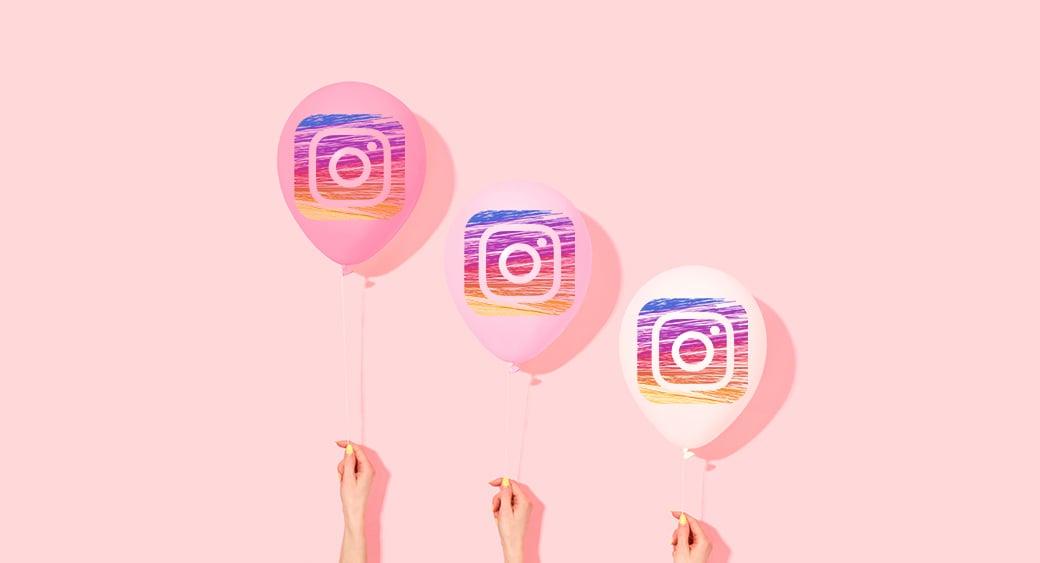 Cara Promosi di Instagram : Taktik Penerapan Pada Berbagai Industri (Part 1)
