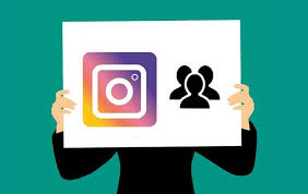 Cara Promosi Melalui Instagram : Taktik Penerapan Pada Berbagai Industri (Part 2)