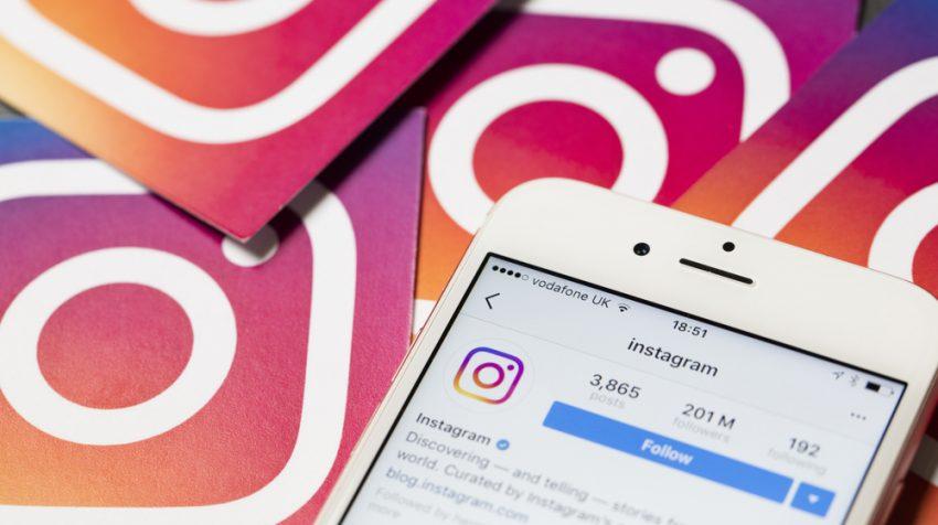 5 Komponen Penting Membangun Profil Bisnis Instagram