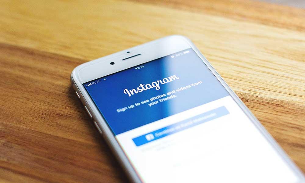 Tanda-Tanda Bisnis Bekerja Dengan Layanan Pemasaran Instagram Terkemuka