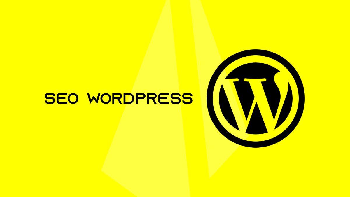 Panduan SEO Wordpress