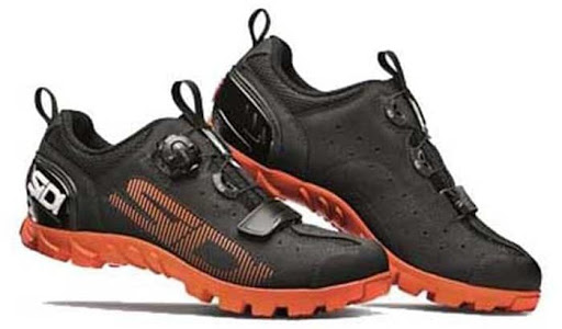 Rekomendasi Safety Shoes Wanita yang Aman dan Kekinian