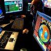 Pandemi Covid-19 Berpotensi Membuat Angka Perjudian Online Meningkat