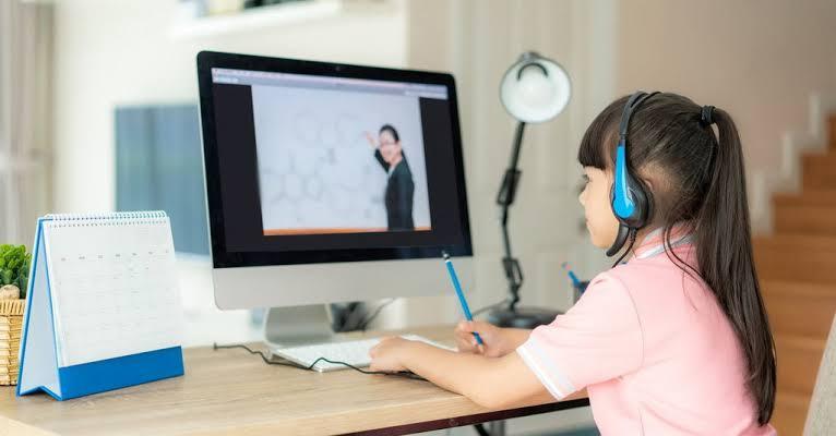 5 Aplikasi Pembelajaran Daring