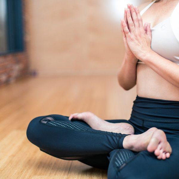 9 Cara Mencegah Stroke Sejak Dini