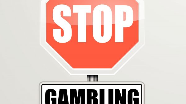 THE WONDERFUL WAYS OF HOW TO QUIT GAMBLING ADDICTION