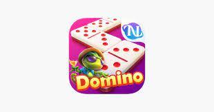 Rekomendasi Game Domino QQ Terpopuler Di Apple App Store