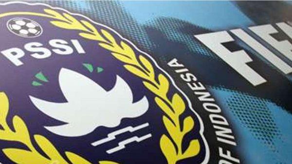 Best Indonesian Football Player