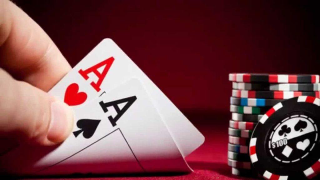 Betting Exchange Online Game