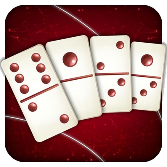 Win Big With Ceme Online Game