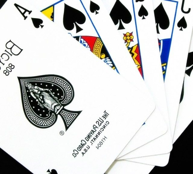 Tricks to Win Playing DominoQQ Pkv Games Online