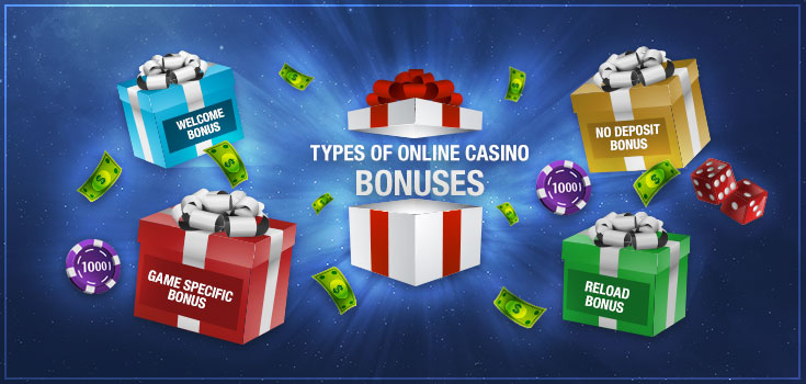 How to Find the Most Trusted and Best Slot Gambling Agent on the Internet
