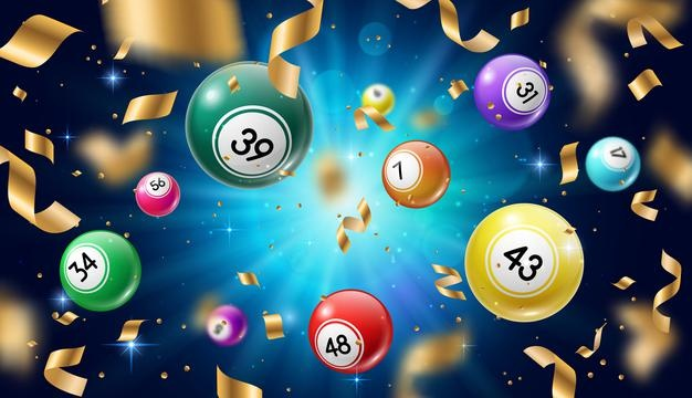 Enjoy the Easy to Win Hong Kong Lottery Game