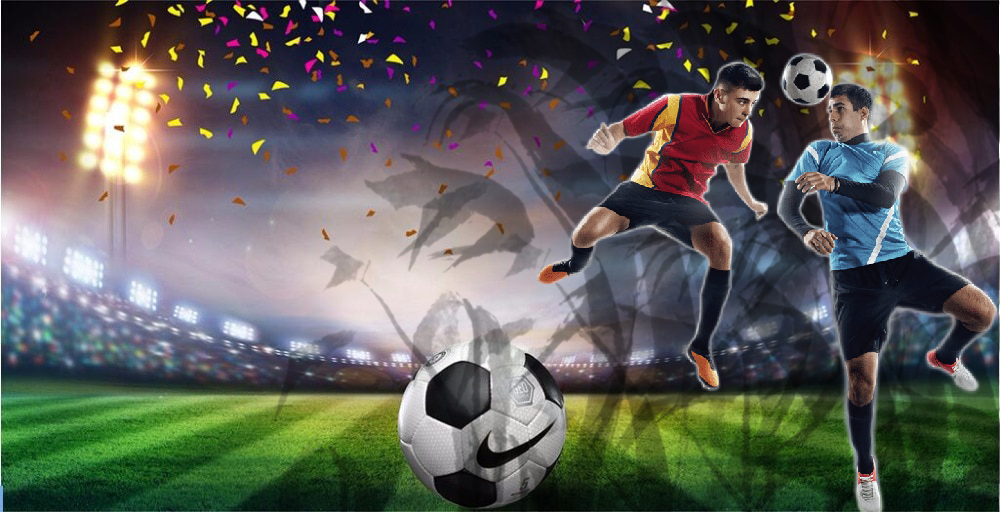 Check Out the Statement Menu on Sbobet to Read the Betting History