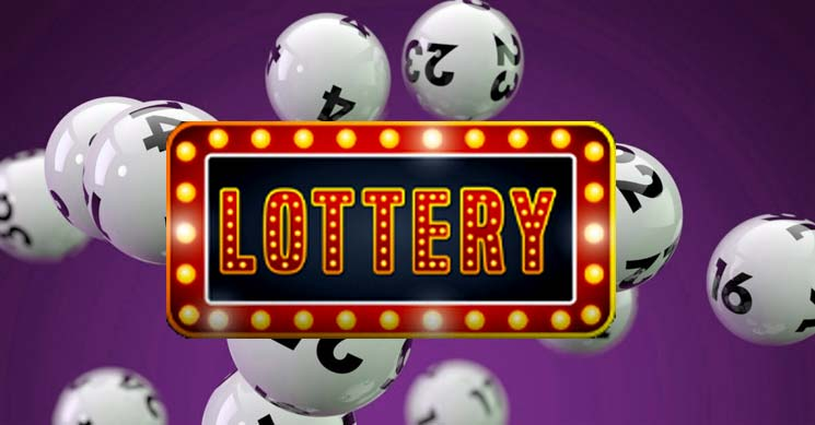 The Best Place to Play the Trusted Online Lottery Bookmaker