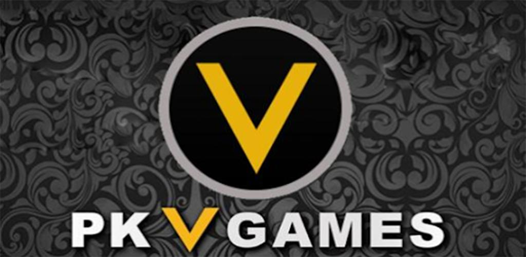 THE BEST AGENT WITH THE MOST TRUSTED ONLINE POKER GAMES SITE